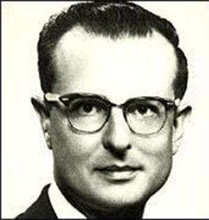 Джон Лист