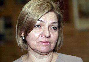 Елена Паткина и хищение в Росимуществе