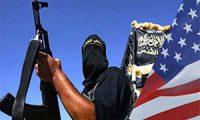 Кто создал ИГИЛ