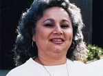 Черная вдова Гризельда Бланко