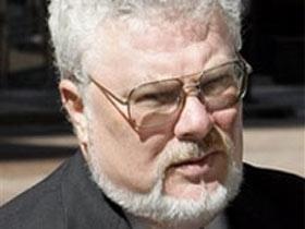 Марк Коушанский
