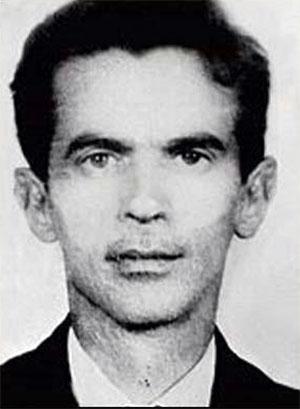 Мигел Жозе Виана
