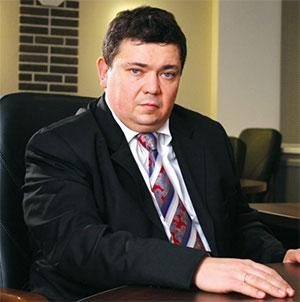 Николай Тингаев