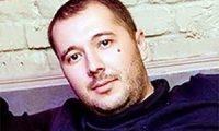 Хакер Селезнев приговорен еще к 14 годам тюрьмы