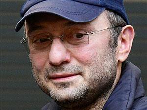 Следствие по Сулейману Керимову