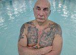 Авторитет Борис Найфельд хочет вернутся в Россию