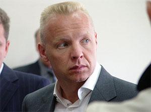 Тольяттиазот и уголовные дела