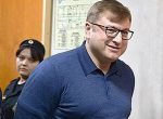 Строительная империя Дмитрия Михальченко рассыпается