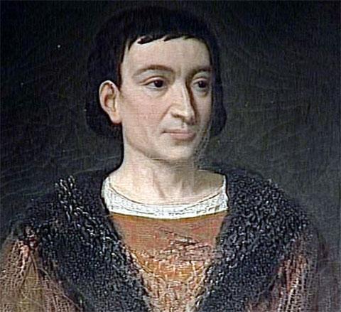 Карлу VI