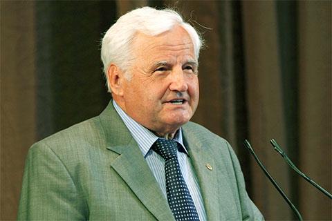 Николай Кондратенко
