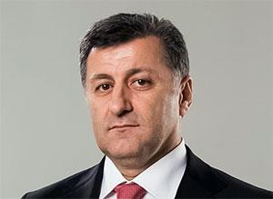 Умахан Умаханов