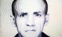 Маньяк Анвар Масалимов освобожден по УДО