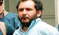 Отмороженный босс мафии Джованни Бруска