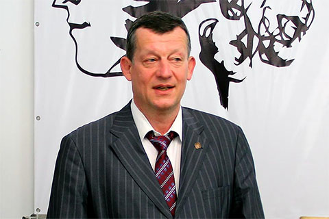 Эдуард Крусткалн