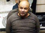 Арестован криминальный авторитет Афо