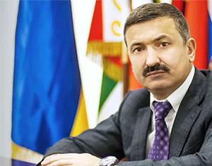 Рамзан Цицулаев