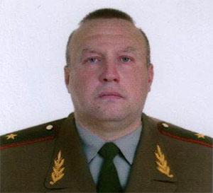Александр Евгеньевич Ефимов