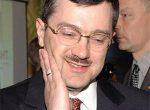 Банкир Парамонов и уголовное дело Мотылева