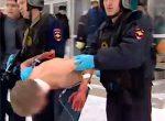Нападения в школах России