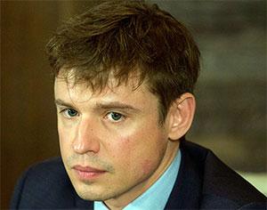 Бывший советник Чемезова подозревается в растрате 10 млн рублей