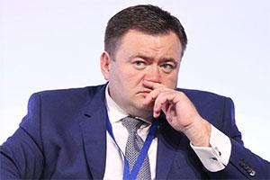 Петр Фрадков и Промсвязьбанк