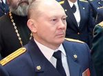 Рэкет в Ростовской колонии