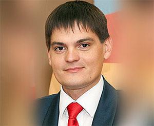 Бизнесмен Виталий Попов вышел на свободу