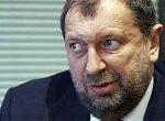 Русскую мафию оправдали в Испании