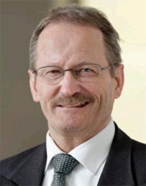 Юрг Висман