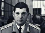 Юрий Чурбанов — судьба зятя Брежнева