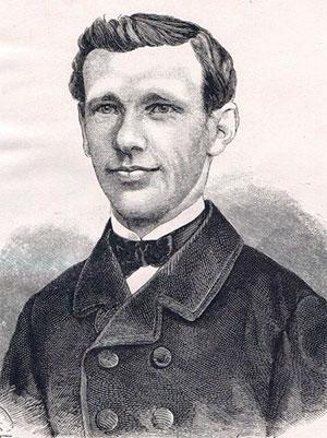 Алоизий Пихлер