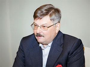 Сделка ВТБ и Vivacom