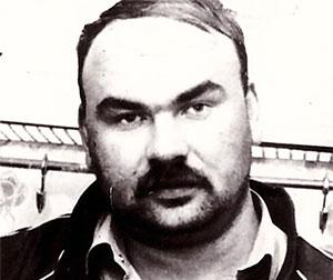 ОПГ Слонов отсидела кроме лидера Ермолова