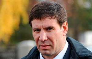 История взяток Михаилу Юревичу