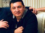 Вор в законе Лоту Гули положил глаз на Прибалтику