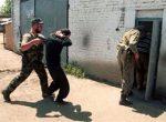 Похищения людей в России