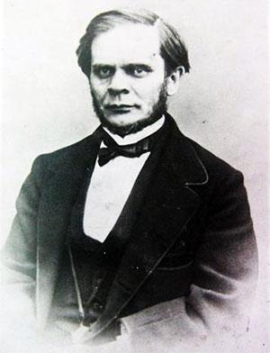 Василий Собольщиков