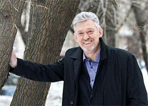 Владимир Шумейко