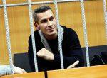 Братьям Магомедовым грозит пожизненное заключение