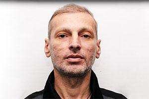 Вор Бадри Кутаисский вышел на свободу