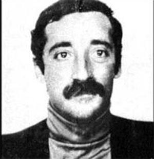 Марио Моретти