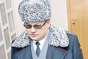 Яков Стахов
