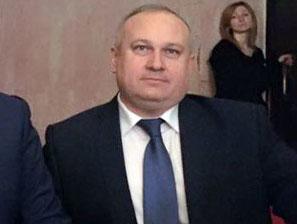 Артур Таланов