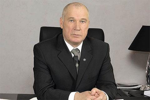 Михаил Ланин