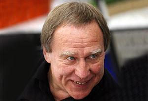 Сергей Ролдугин и безвозмездный займ
