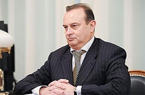 Шляхтич Владимир Стржалковский на службе в спорте и органах