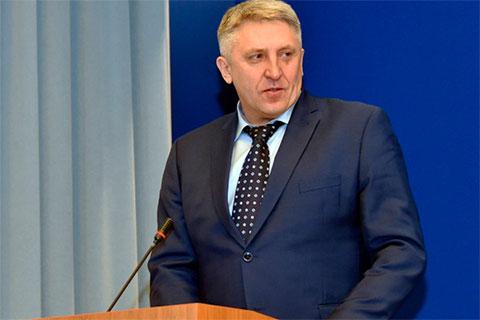 Юрий Пустовгаров