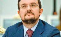 Компании Алексея Репика
