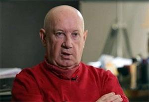 Анатолий Локтионов