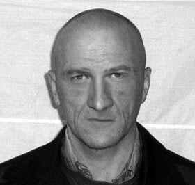 Дмитрий Росин